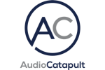 Audio Catapault