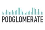 https://thepodglomerate.com/