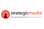 Strategic Media Inc